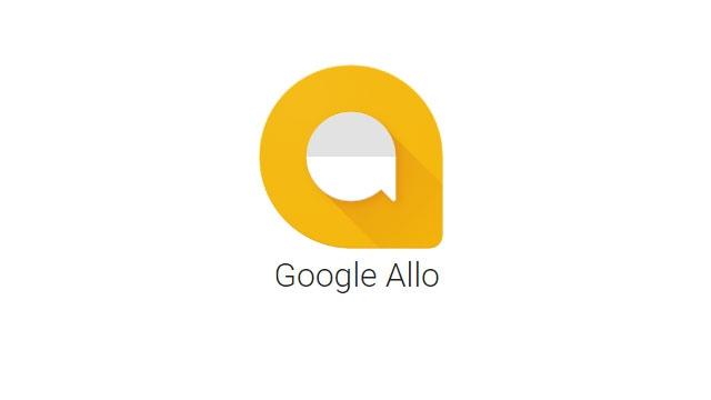 503804-google-allo